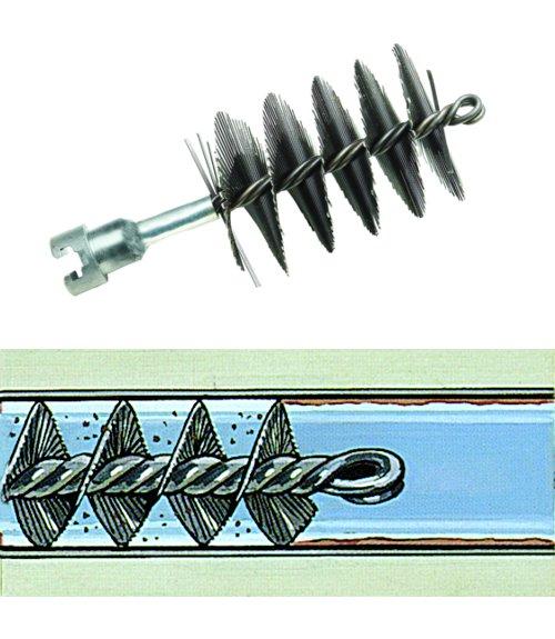 Bardzo dobra Przepychacz elektryczny K-40   Produkty \ Przepychacze mechaniczne PB91